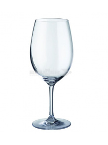Kieliszki do wina Set Wineglass Cuvée - Brunner