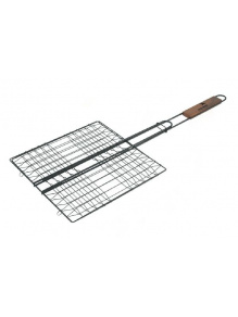 Ruszt na grill Grill Basket - Easy Camp
