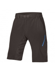 Szorty Hummvee Lite Short II - Endura