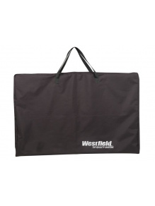 Pokrowiec na stół Carrybag for Aircolite Twin - Westfield