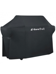Pokrowiec na grill Grill Cover 147 - EuroTrail