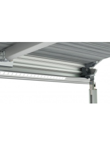 Oświetlenie Led do markizy F80s/F65L Kit LED Strip Awning - Fiamma