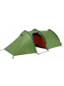 Namiot 2 osobowy Scafell 200+ - Vango