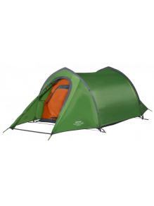 Namiot 2 osobowy Scafell 200 - Vango